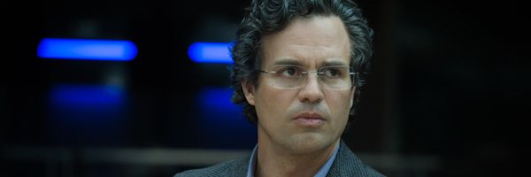 mark-ruffalo-avengers-age-of-ultron-slice