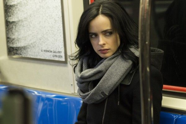 the-defenders-jessica-jones-krysten-ritter