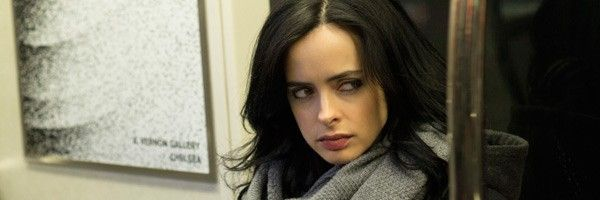 jessica-jones-images-reveal-next-marvel-netflix-series