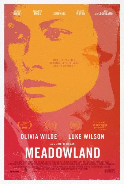 meadowland-poster