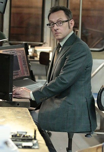 michael-emerson-person-of-interest