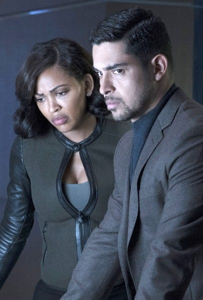 minority-report-meagan-good-wilmer-valderrama