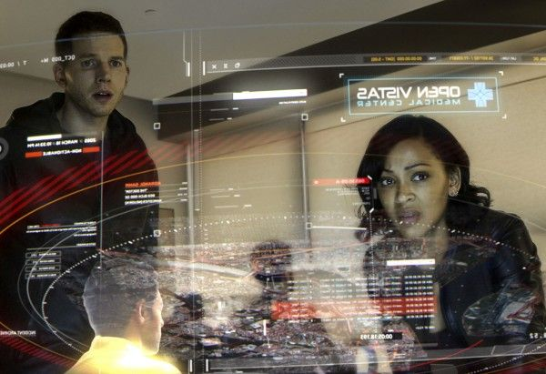 minority-report-stark-sands-meagan-good-01