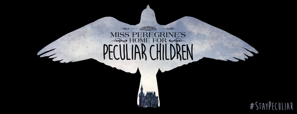 miss-peregrines-home-for-peculiar-children-logo
