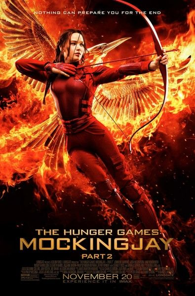 the-hunger-games-mockingjay-poster-final