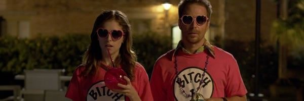 mr-right-trailer-anna-kendrick-sam-rockwell