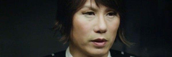 mr-robot-bd-wong