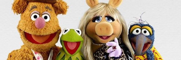 muppets-abc-tuesday-tv-ratings