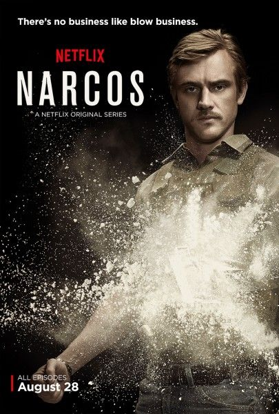 narcos-poster-boyd-holbrook