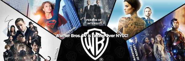 new-york-comic-con-2015-wb-tv-pilots