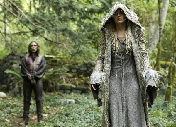 once-upon-a-time-jennifer-morrison-robert-carlyle