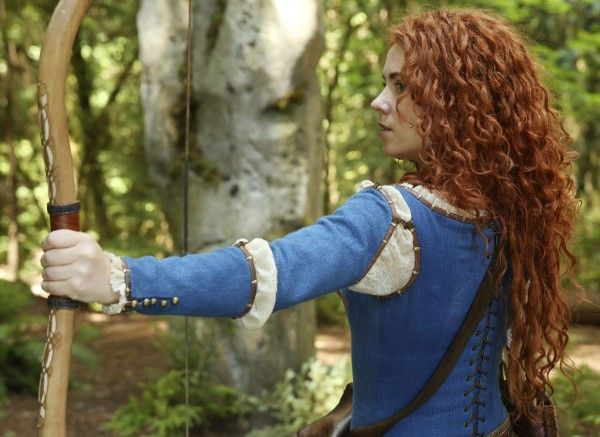 once-upon-a-time-merida