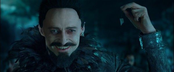 pan-movie-hugh-jackman-image