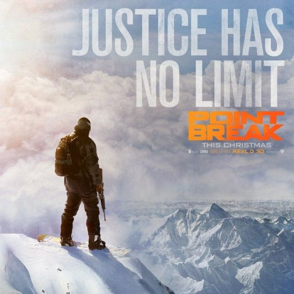 point-break-poster-justice