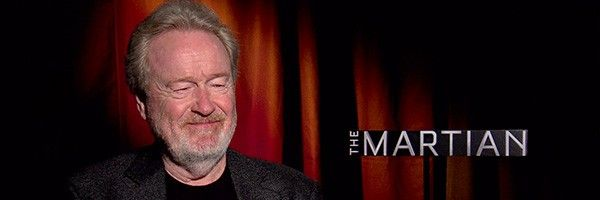 ridley-scott-the-martian-interview