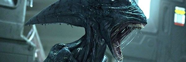 prometheus-2-alien-paradise-lost