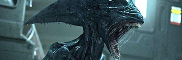 prometheus-alien-slice
