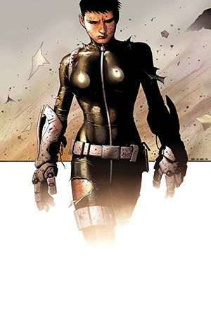 quake-daisy-johnson-marvel-comics
