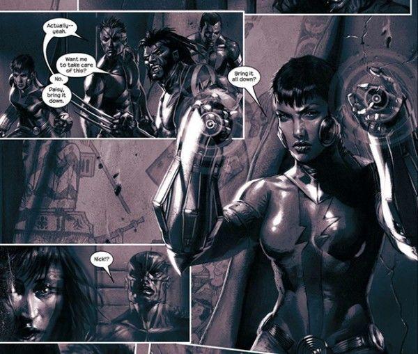 quake-image-marvel-comics