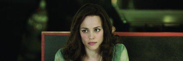rachel-mcadams-doctor-strange-role