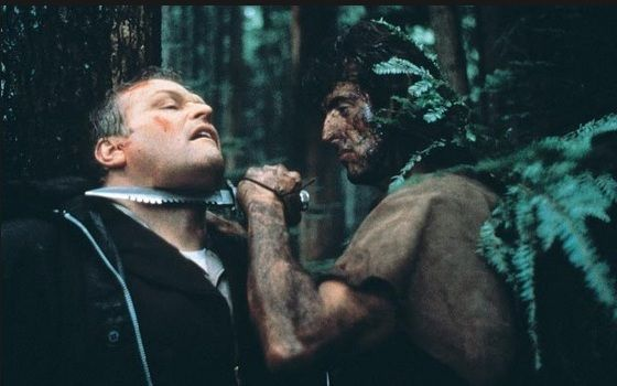 rambo-first-blood-brian-dennehy-stallone