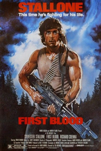 rambo-first-blood-poster-stream-this