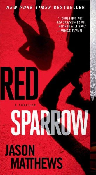 red-sparrow-book
