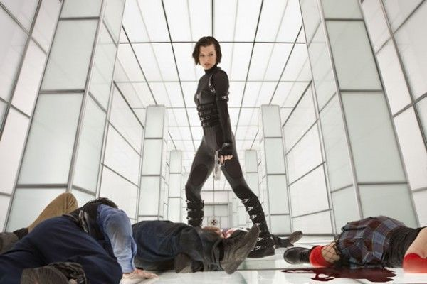 resident-evil-the-final-chapter-retribution