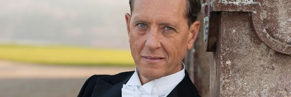 richard-e-grant-downton-abbey-slice