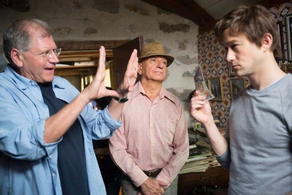 robert-zemeckis-joseph-gordon-levitt-the-walk