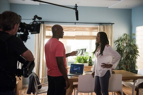 rosewood-behind-the-scenes-image