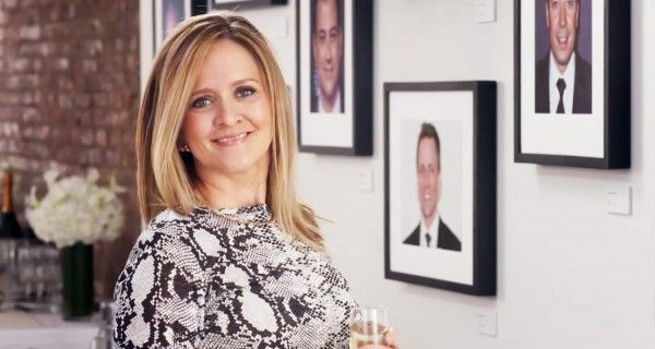 samantha-bee-full-frontal