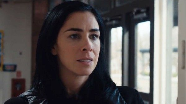 sarah-silverman-book-of-henry