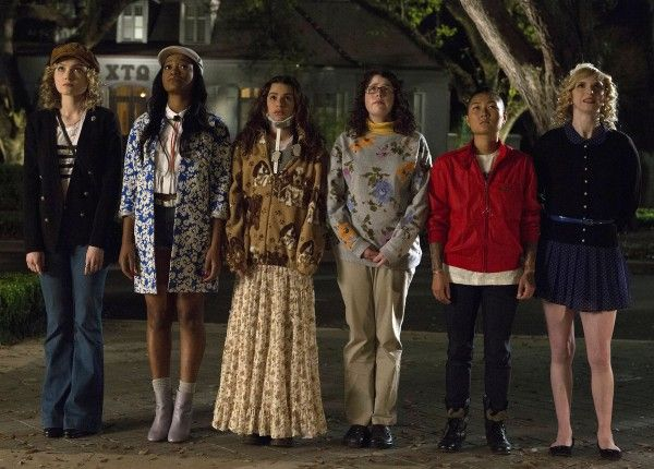 scream-queens-cast-02
