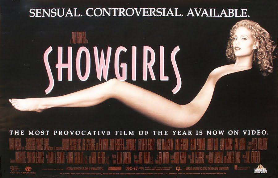 showgirls-video-poster.jpg