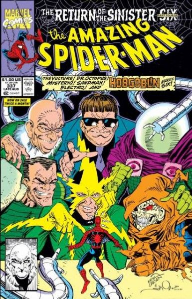 sinister-six-comic-image