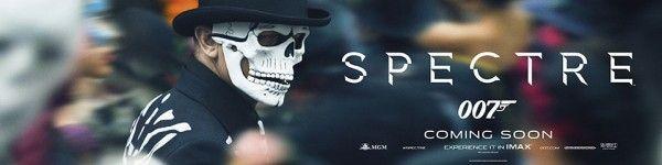 spectre-banner