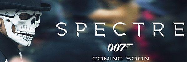 spectre-banner-slice