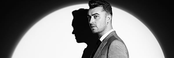 spectre-theme-song-sam-smith-writings-on-the-wall
