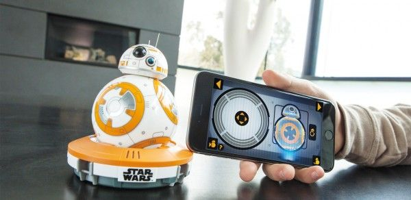 star-wars-7-bb8-toy-sphero