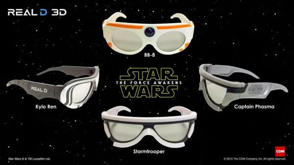 star-wars-force-awakens-3d-glasses