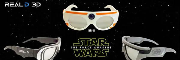 star-wars-force-awakens-3d-glasses-slice