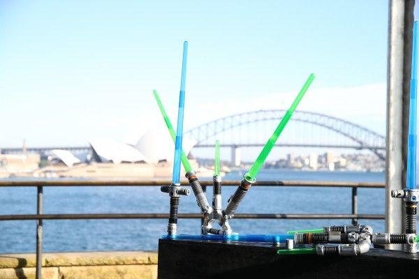 star-wars-force-awakens-unboxing-sydney