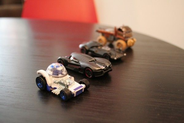 star-wars-hot-wheels