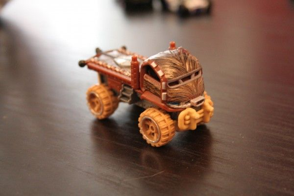 star-wars-hot-wheels-chewbacca-2