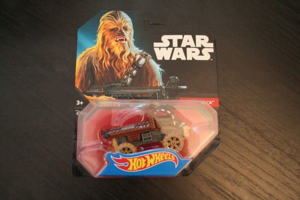 star-wars-hot-wheels-chewbacca-3