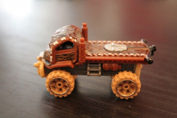 star-wars-hot-wheels-chewbacca