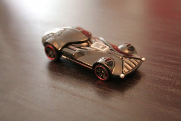 star-wars-hot-wheels-darth-vader