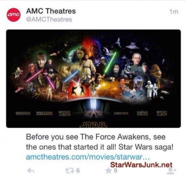 star-wars-marathon-amc-theaters
