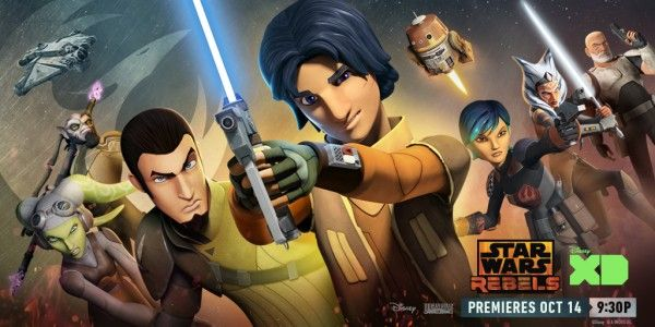 star-wars-rebels-video-recap-show
